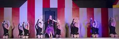 DJT_8484 (David J. Thomas) Tags: carnival dance ballet tap hiphip jazz clogging northarkansasdancetheater nadt mountainview arkansas elementaryschool performance recital circus