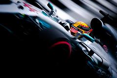 Lewis Hamilton - Mercedes 2017 (Fireproof Creative) Tags: silverstone lewishamilton britishgrandprix mercedes 44 2017 formulaone f1 formula1