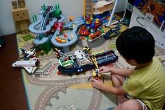 DSC06883 (apomatt226) Tags: lego legotechnic