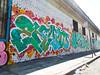 (gordon gekkoh) Tags: erupto erupto327 gtb a2m d30 sanfrancisco graffiti