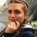 15 Chamonix