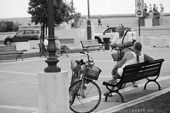 Untitled (Cristian Ferronato) Tags: 2017 eos750d caorle vacanza street streetphoto streetphotography