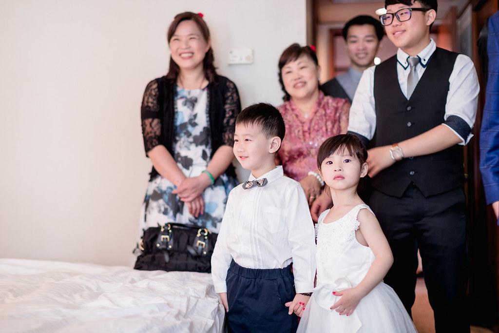 品傑&柔伃、婚禮_0112