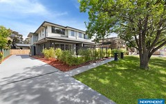 66A Collings Street, Pearce ACT
