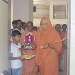 Gurumaharaj visit (58)