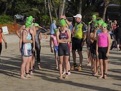 "Coral Coast Triathlon-30/07/2017 • <a style=""font-size:0.8em;"" href=""http://www.flickr.com/photos/146187037@N03/36123743561/"" target=""_blank"">View on Flickr</a>"