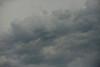Clouds - atana studio (Anthony SÉJOURNÉ) Tags: ciel nuages sky blue clouds sunlight sunrise sunset couche atana studio anthony séjourné