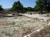 0014 Private Residence, Triconch Palace, Butrint (3) (tobeytravels) Tags: albania butrint buthrotum illyrian triconchpalace