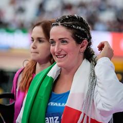 20170723-paragames2017-2845.jpg (John J Buckley) Tags: games world athletics para 2017 london stadium competing martina caironi italy long jump t42 winner gold