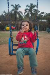 IMG_9989 (Michael Christian Parker) Tags: son baby babyboy babygirl kids kid kidportrait familia crianças ibirapuera sãopaulo