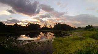 kanchanaburi - thailande 7