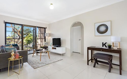 9/12-18 Lane Cove Road, Ryde NSW