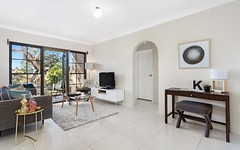 9/12-18 Lane Cove Road, Ryde NSW