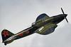 Il-2 SibNIA (lystseva) Tags: il2 sibnia maks maks2017 airshow aviasalon uubw aviarestorer vladimir barsuk ил2 ильюшин авиареставратор авиаресторер ретроавиация ретро самолет вов великая отечественная авиация реставрация ra2783g штурмовик черная смерть