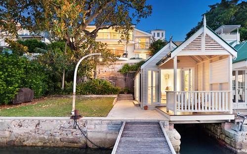 7A Wharf Road, Birchgrove NSW