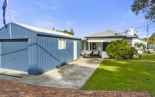 64 Birriley St, Bomaderry NSW 2541