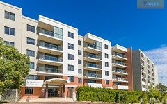 167/323 Forest Rd, Hurstville NSW