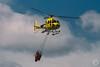 Aerospatiale AS350 Ecureuil (jdelrivero) Tags: gijón transporte helicoptero asturias provincia eventos gijonairshow playasanlorenzo lugares ciudad españa exhibiciónaérea events transport airshow helicopter places spain principadodeasturias es
