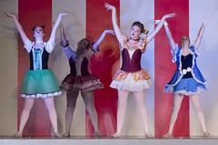 DJT_8614 (David J. Thomas) Tags: carnival dance ballet tap hiphip jazz clogging northarkansasdancetheater nadt mountainview arkansas elementaryschool performance recital circus