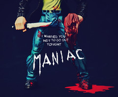Maniac (RK*Pictures) Tags: slasherfilm horror cruel brutal blood actionfigure movie toy bloody gore victim knife death tragedy fear bizarre psycho red slaughter violence crime killer joespinell maniac frankzito mannequincollection serialkiller deranged scalp murder abusivemother women cultmovie cultclassic night exploitationfilm lowbudget nightmare disturbance carolinemunro tomsavini scalping williamlustig loner schizophrenic mannequin dark madness portrayal empathy sad atrocities terror gruesome uncontrollable psychopathic discoboyscene shotgun specialmakeupeffects nurse hooker subway headshot guerrillafilmmaking newyorkcity mutilate kill iwarnedyounottogoouttonight infamous josephjspagnuolo filmposter rkpictures toyphotography actionfigurephotography