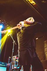 RICHIE KOTZEN (Renato Jacob Photography) Tags: richiekotzen telecaster stratocaster fender guitarplayer guitarplayerbrasil concertphotoigraphy musicphotography cariocaclub saltingearthtour saltingearth mikebennett dylanwilson