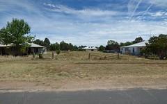 Lot 6 Oberon Street, Eugowra NSW