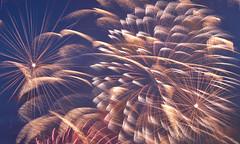 Canada day firework (drafiei1) Tags: birthday nikon 150th 150 100 100th nikon100 canada firework sky