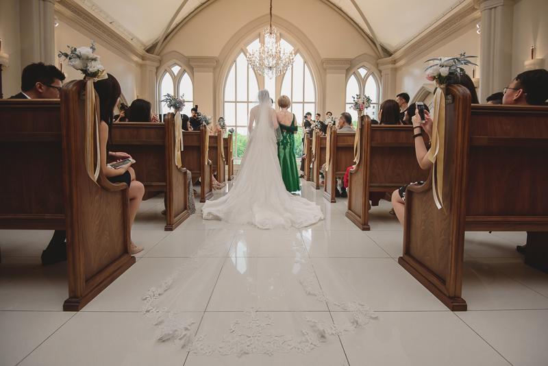 翡麗詩莊園婚攝,翡麗詩莊園婚宴,翡麗詩莊園教堂,吉兒婚紗,新祕minna,翡麗詩莊園綠蒂廳,Staworkn,婚錄小風,MSC_0024