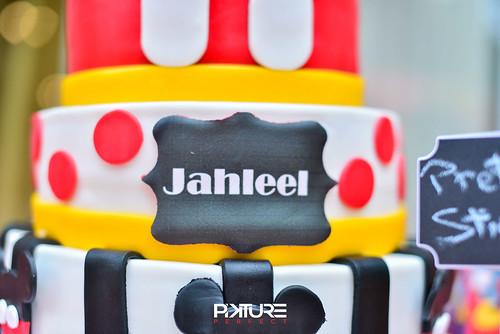 Jahleel-6