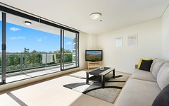 505/1 Adelaide Street, Bondi Junction NSW