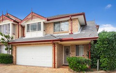 10/23-25 Mary Street, Northmead NSW