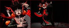 DanceOfTheBlackWidowCollage (shirley Uborstein) Tags: female woman geisha asian dark webs spiders kimono arms ribbons poses bento mesh inworld sl secondlife art photography fashion empire anachron animare astralia bauhausmovement catwa fate glamaffair kagami kawaiiproject marukado redfish sarisari shinyshabby silveryk starfirepoint swallow theliaisoncollab theseasonsstory vengefulthreads wasabipills cx {aii} {s0ng}