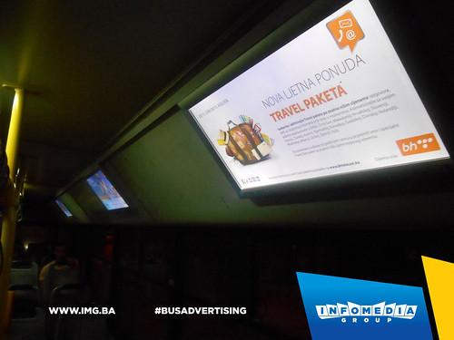 Info Media Group - BUS  Indoor Advertising 07-2017 (4)
