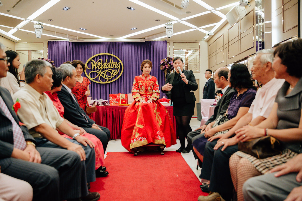 台中婚攝,婚禮攝影,婚禮紀錄,思誠獨立攝影師