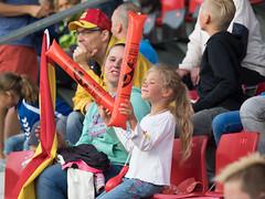 17270036 (roel.ubels) Tags: voetbal vrouwenvoetbal soccer deventer sport topsport 2017 spanje spain espagne schotland scotland ek europese kampioenschappen european worldchampionships