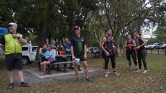 "Coral Coast Triathlon-30/07/2017 • <a style=""font-size:0.8em;"" href=""http://www.flickr.com/photos/146187037@N03/36216302666/"" target=""_blank"">View on Flickr</a>"