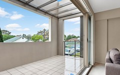 11/17 Warby Street, Campbelltown NSW