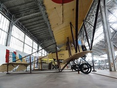 "Caudron G.III 6 • <a style=""font-size:0.8em;"" href=""http://www.flickr.com/photos/81723459@N04/36233425275/"" target=""_blank"">View on Flickr</a>"