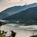 Lago  di  Lugano  - Morcote -20170723-DSC_3295