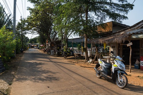 koh mak - thailande 66