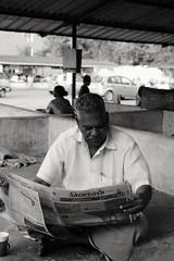Street photography (Rajavelu1) Tags: streetphotography candidstreetphotography street farmersmarket bw artwork creative canon60d india