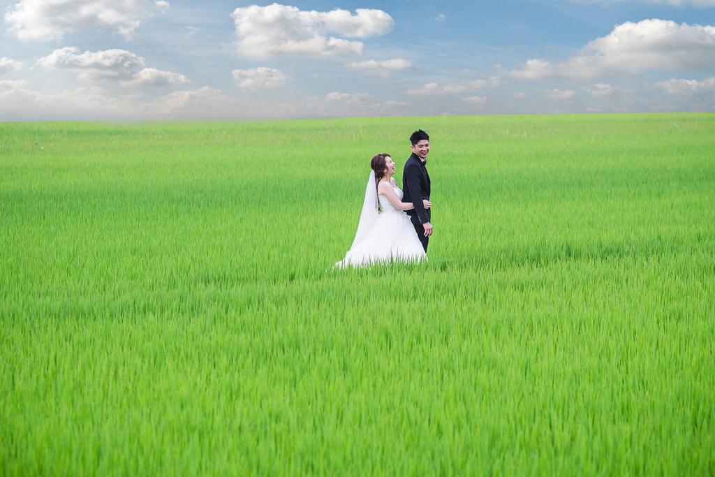 宏杰_恩唯、婚禮_0273