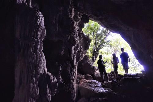 parc national sam roi yot - thailande 85