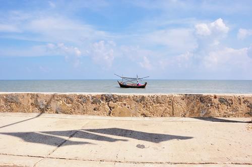 parc national sam roi yot - thailande 81
