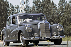 Mercedes-Benz 300 C Limousine 1957 (4401) (Le Photiste) Tags: clay daimlerbenzagstuttgartgermany mercedesbenz300climousine cm mercedesbenz300cseriesw186limousine germanluxuryautomobile 1957 2949vs sidecode2 lelystadthenetherlands thenetherlands aphotographersview autofocus alltypesoftransport anticando bestpeople'schoice afeastformyeyes themachines thelooklevel1red bloodsweatandgear gearheads greatphotographers blinkagain cazadoresdeimágenes allkindsoftransport oldcars carscarscars digifotopro django'smaster damncoolphotographers giveme5 livingwithmultiplesclerosisms fairplay infinitexposure iqimagequality photographers planetearthtransport planetearthbackintheday photomix prophoto slowride showcaseimages groupecharlie saariysqualitypictures interesting transportofallkinds theredgroup ineffable fandevoitures momentsinyourlife wow soe canonflickraward vividstriking thebestshot niceasitgets simplythebest simplybecause friendsforever myfriendspictures simplysuperb ngc oldtimer