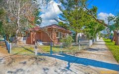 48 Blackwall Point Road, Abbotsford NSW