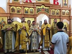 29.07.17_Православный Азов IMG_0154