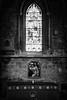 Hexham, Abbey, Northumberland (andrewallsop) Tags: architecture northumberland sacredspace stainedglass year2015 antarctica aq