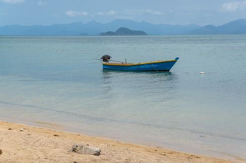 koh mak - thailande 37