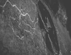 (C-47 [Offline]) Tags: stonework stone light composition cemetery dark darkness darkfeelings daylight superb great flickr bw mono monochrome harmony shadows wonderful architecture art artistic artistique abstract amateur ancient abstrait ambiance architectural atmosphere noiretblanc noirblanc noir blanc blackwhite blackandwhite white